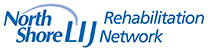 NSLIJ Rehabilitation Network