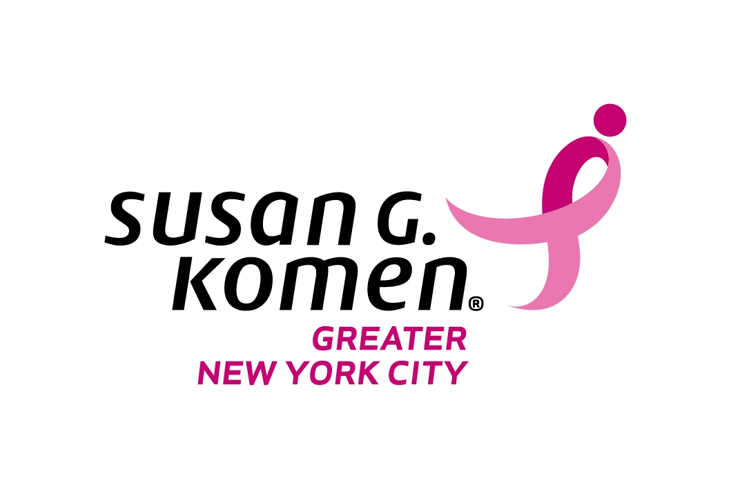 Susan G. Komen Greater New York City