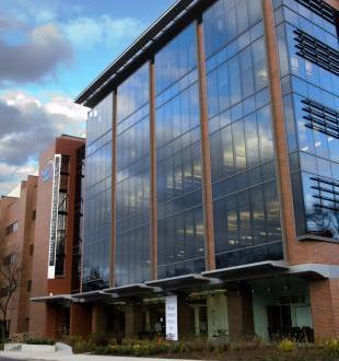 Feinstein Institute