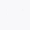 Twitter Logo_white
