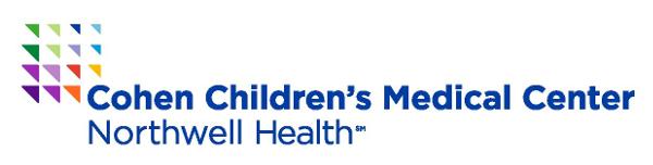 Northwell Health Foundation
