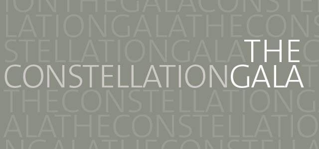 The Constellation Gala