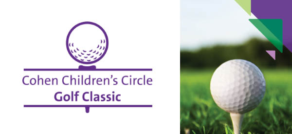 Cohen Children's Circle Golf Classic
