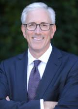 Dr. James Romanelli