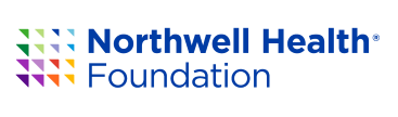 Northwell Health Foundation logo