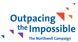 Outpacing the Impossible - The Northwell Campaign
