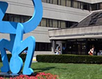 Cohen Children's Medical Center