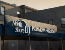 Plainview Hospital