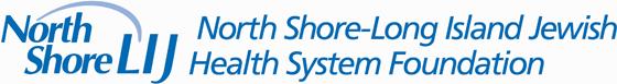 North Shore Long Island Jewish Health System Foundation