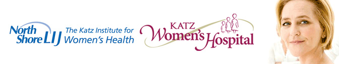 Katz Women's Hospital - Women's Health Institute