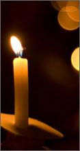 Tributes & Memorials