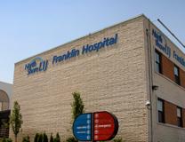 Franklin Hospital