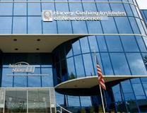 Cushing Neuroscience Institute