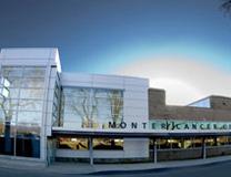 Monter Cancer Center