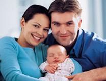 Florence and Robert A. Rosen Family Wellness Center