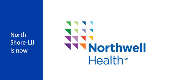 Home  Northwell Health Foundation