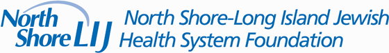 North Shore Long Island Jewish Health System Foundation