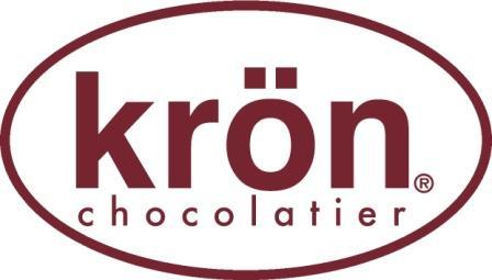 logo_kron
