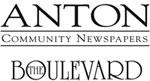 Anton Community Newspapers